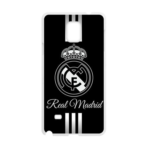 Madrid Phone Samsung Galaxy Note4 product image