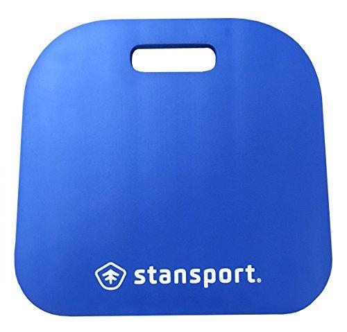 (Stansport Multi-Use Foam Cushion)