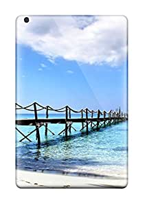 CATHERINE DOYLE's Shop 4322043I50225271 New Arrival Cover Case With Nice Design For Ipad Mini- Pier