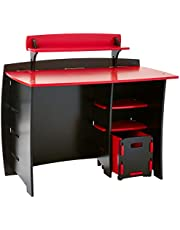 Legare Furniture Kids' Complete Desk System Set, 43-Inch x 39-Inch x 27-Inch