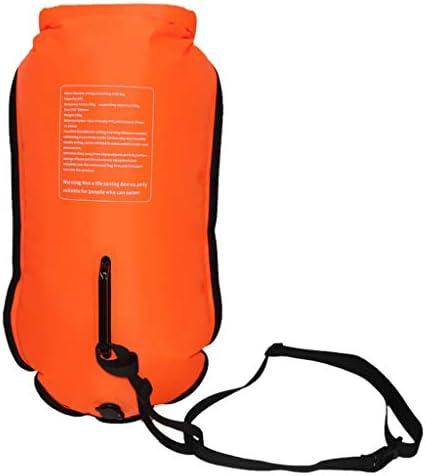 ダッフルウェット ドライバッグ バックパック 小型 防水ケース