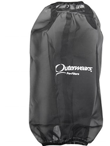 Outerwears Pre-Filter 20-2851-01 | Outerwears | Beautil