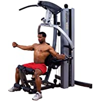 Body-Solid Full body trainer Fusion 500