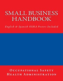 small business handbook kindle edition by occupational