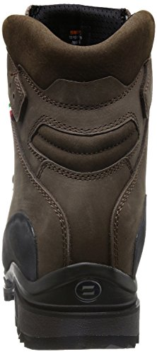 Zamberlan Herren 0960PM0G-0B Outdoor Gore-Tex Wanderschuh Guide GTX RR brown