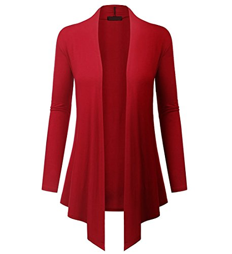 Buy women cardigan l cotton
