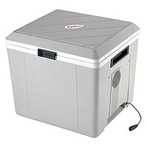 Koolatron 29 qt. Voyager Cooler from Koolatron