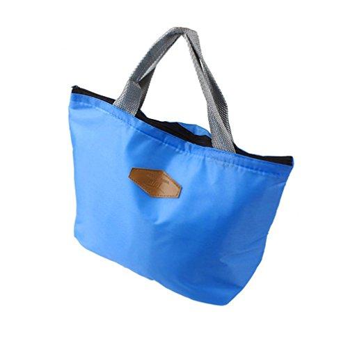 Century 21 Plastic Bags - 8