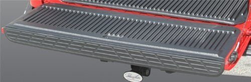 Rugged Liner F97TG Tailgate