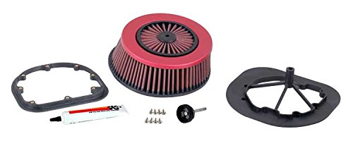 K&N KT-5201 KTM X-Stream Motocross Air Filter