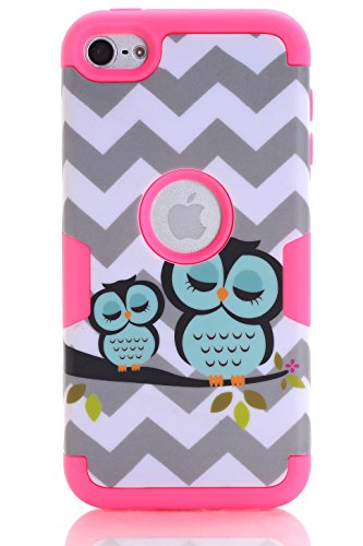 Ipod Touch Sleeves - 2