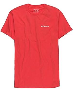 Seba T-Shirt - Men's