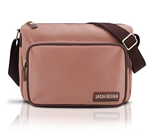 jacki-design-essential-deluxe-messenger-bag-rose