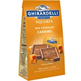 Ghirardelli Milk Chocolate Caramel. 362g