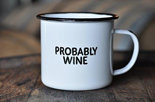 wine barrel cup - 7