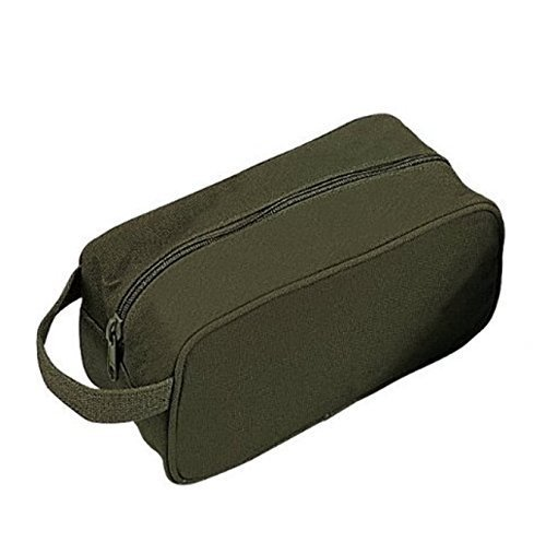 us-military-army-marines-usmc-style-olive-drab-green-durable-canvas-travel-kit-toiletry-bag