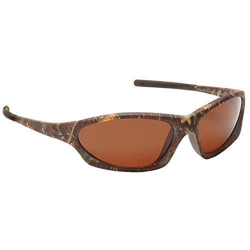AES Sniper Sunglasses New break Up - Aes Sunglasses