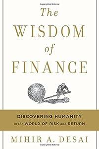Mihir Desai (Author)(57)Buy new: $27.00$15.9767 used & newfrom$15.97