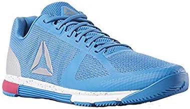 men Shoes Reebok CrossFit Speed TR