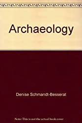 Archaeology (Wings books series)