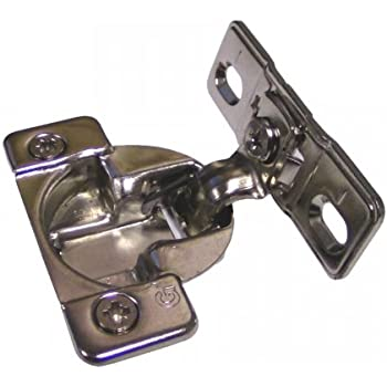 Grass Cabinet Hinges 860 01 Replacement Cabinets Matttroy