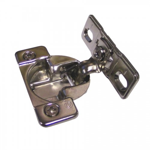 Buy grass hinges 860-02