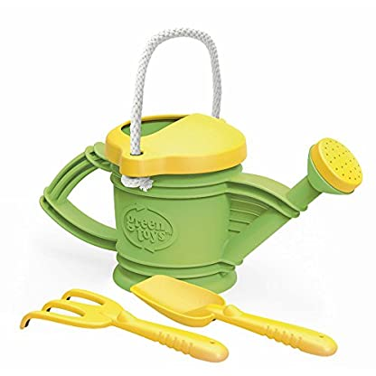 toy watering can