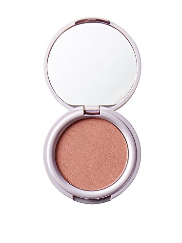 Alison Raffaele Soft Shadow, Fireshine