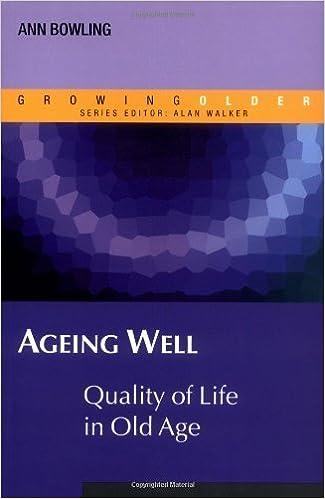 ageing well bowling ann