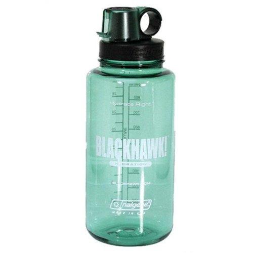Blackhawk Water Bottle - 1