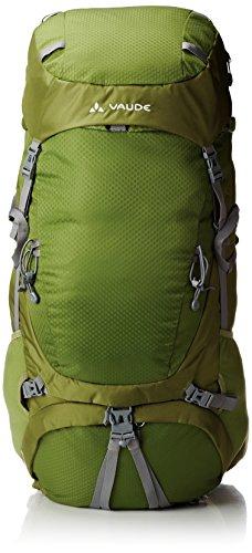 vaude-astrum-60-10-liter-backpack-holly-green-medium-large
