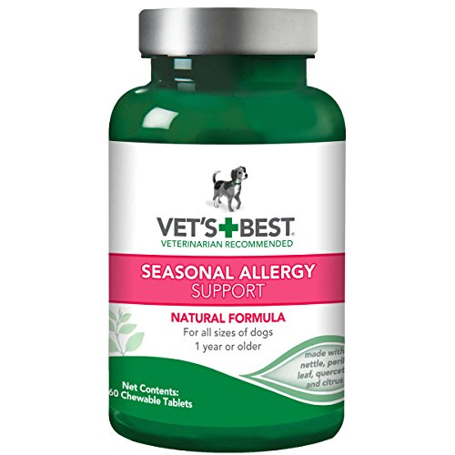 seasonal-allergy-support-supplement-60-vets-best-seasonal-allergy-support-supplement-for-dogs-helps-