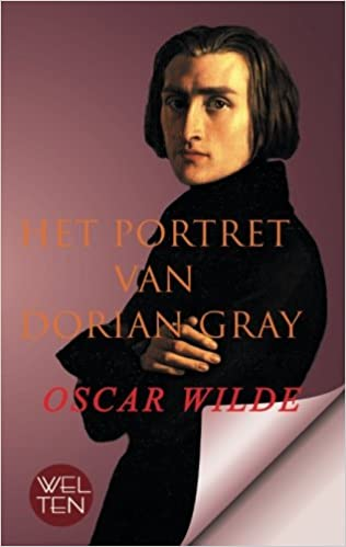 Het Portret Van Dorian Gray Dutch Dutch Edition Amazon