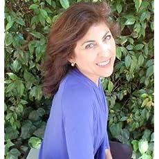 Monica Mendez Nude Photos 16