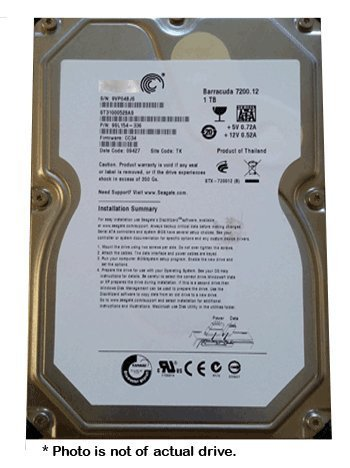 (Hitachi HTC426020G5CE00 20GB Hard Drive)