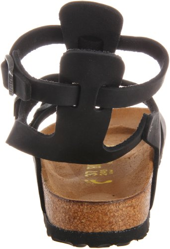 d78404ccf07b Birkenstock Women s Chania Gladiator Sandal - Import It All