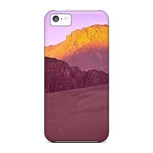 MMZ DIY PHONE CASEiphone 4/4s Borders And Dog Print High Quality Tpu Gel Frame Case Cover