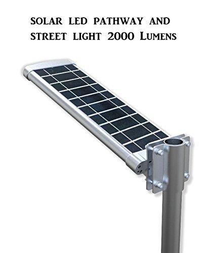 Solar Led Airfield Lighting