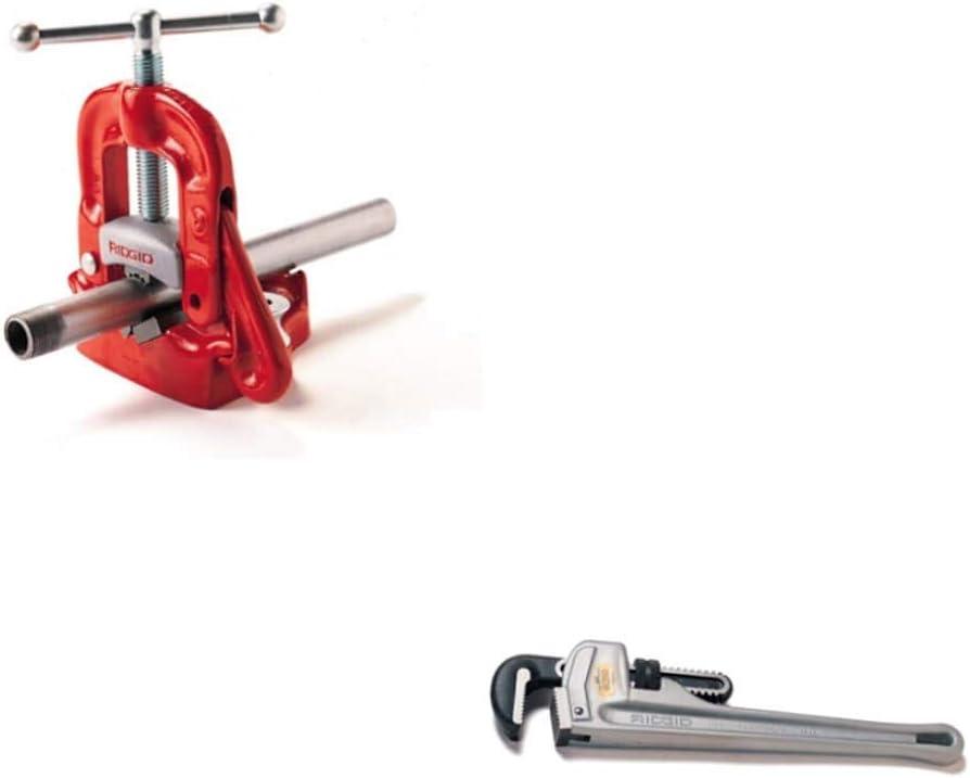 6 x 1-Inch 1501-Piece Hard-to-Find Fastener 014973232528 Coarse Phillips Bugle Drywall Screws