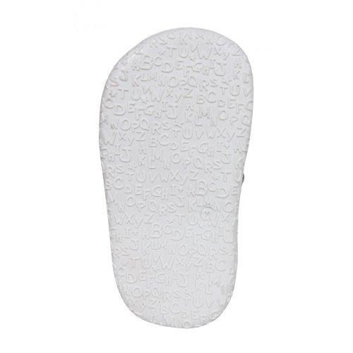 Sandales pour Fille URBAN B127664-B1163 FUXIA