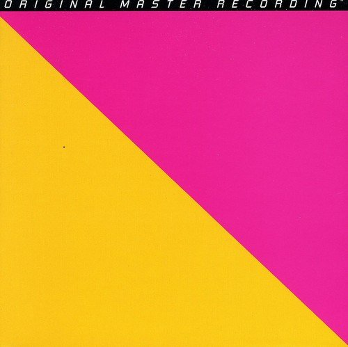 SACD : James Taylor - Flag (SACD)