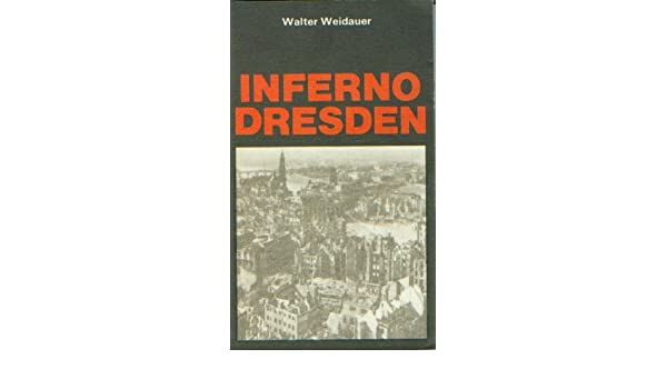 This month in history: the firebombing of dresden > air combat.