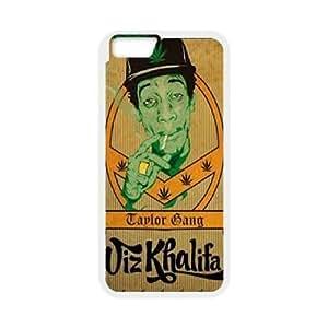 Generic Case Wiz Khalifa For iPhone 6 4.7 Inch G7Y6678366