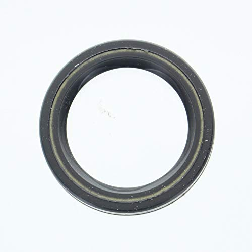 (Volvo Penta New OEM Outdrive Sealing Ring Oil Seal 853807)