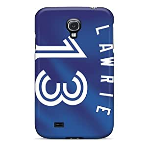 ERKSa7017-KWn Case Cover For Galaxy S4/ Awesome Phone Case