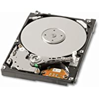 Toshiba MK7559GSXP 750 GB 2.5 Internal Hard Drive