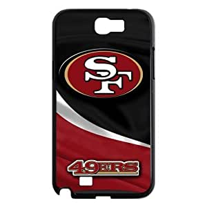NFL San Francisco 49ers For Case Ipod Touch 5 Cover SF 49ers For Case Ipod Touch 5 Covers