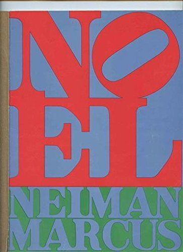 Neiman Marcus Christmas Book.Amazon Com The Neiman Marcus Christmas Book 1968 His