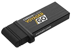 Corsair Flash Voyager GO 32GB USB3.0 micro USB OTG Flash Drive for Android devices