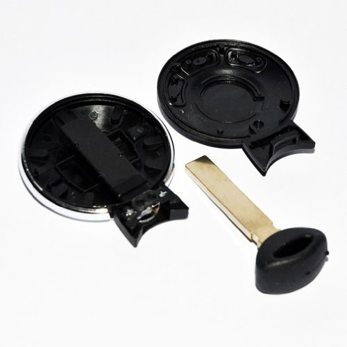 JONGO KSMIN02/_1 Plip Auto de Haute Qualit/é Ultra R/ésistant